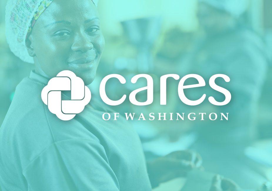Cares-1