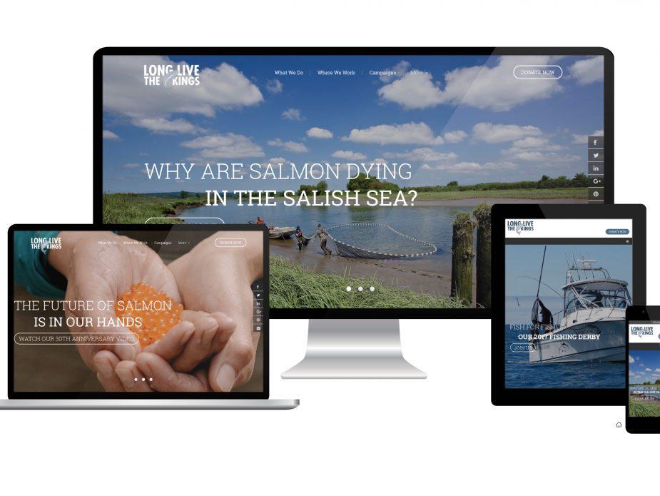 LLTK-Website